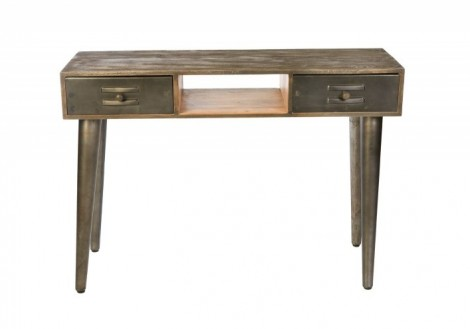 Toronto Console Table/Desk