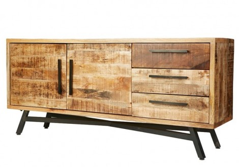 Buffets Amp Sideboards Online Furniture Store Reside