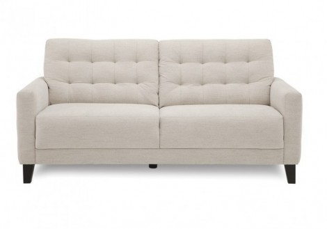 Palliser Freya Apartment Sofa Fabric