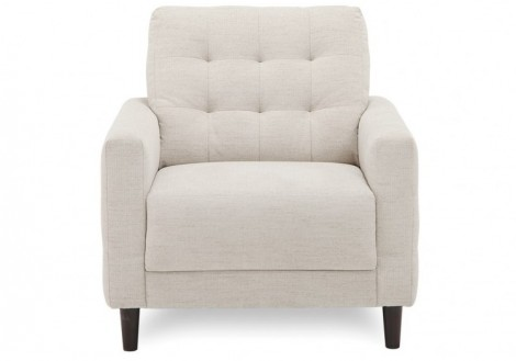 Palliser Freya Fabric Chair