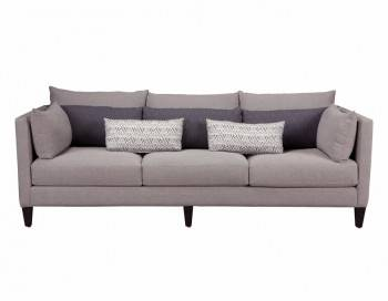Windsor Estate Sofa