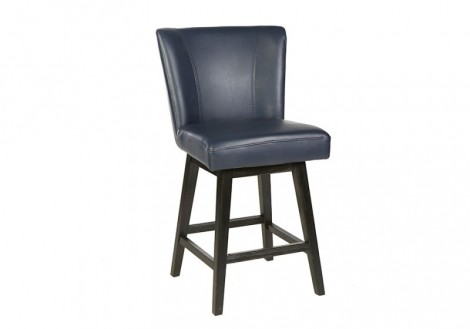 Jade Bar Stool