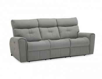 Acacia Power Sofa