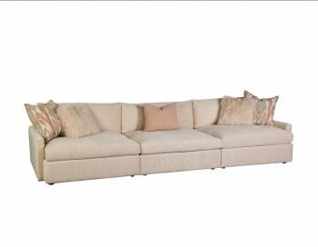 Caso Sectional