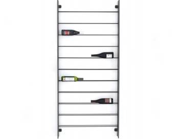 Galloway Wine Rack