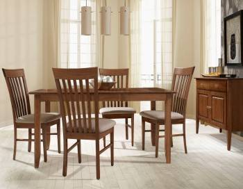 Birch 1030 Dining Chair