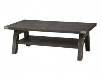 Vista Coffee Table