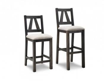 Algoma Bar & Counter Stools
