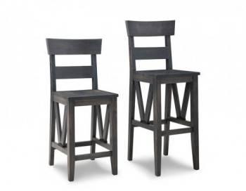 Chattanooga Bar & Counter Stools