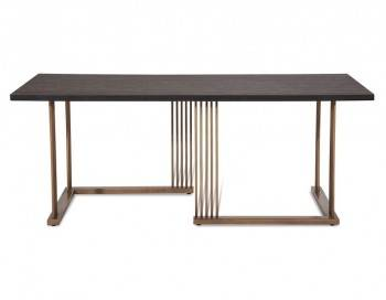 Lesina Coffee Table
