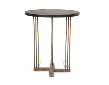 Lesina End Table