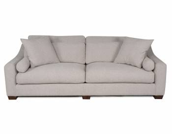 Adam Fabric Sofa