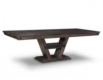 Algoma Dining Table
