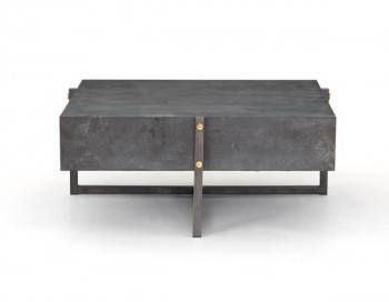 Keppler Coffee Table