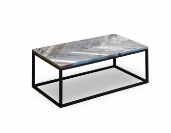 Troyes Coffee Table