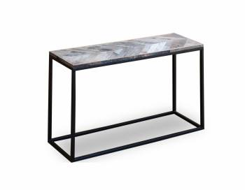 Troyes Console Table