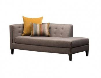 Strathmore Chaise