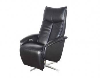 Q90 Power Recliner Chair