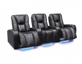 Media Theatre Seating Recliner