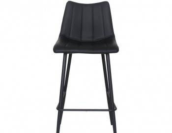 Alibi Bar Stool