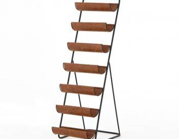 Siena Wine Rack