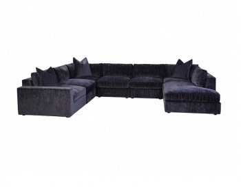 Link Sectional