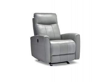 Paris Power Rocker Recliner
