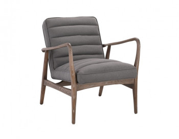 Anderson Fabric Arm Chair