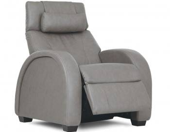 ZG4 Power Recliner