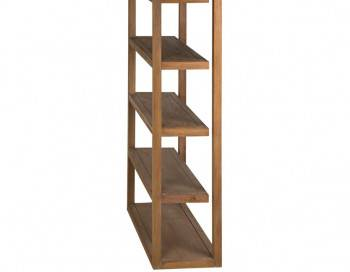 Weth Bookcase