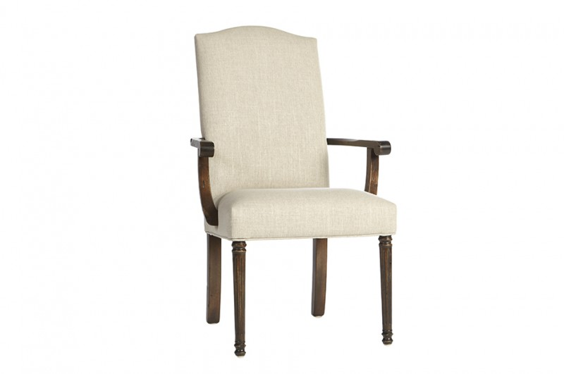 Montebello Dining Chair