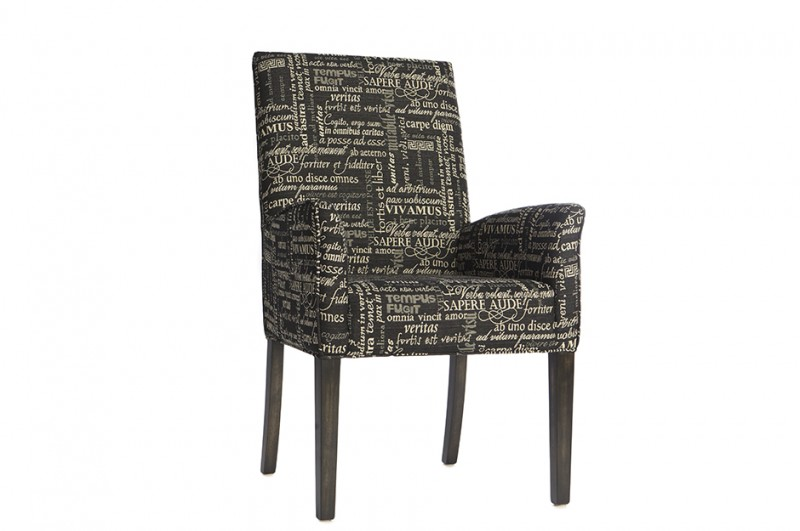 Bertanie Waterloo Dining Room Chair