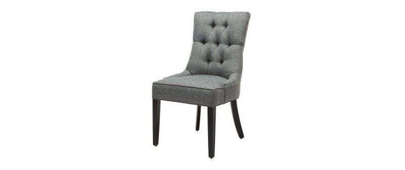 Ivana Dining Chair
