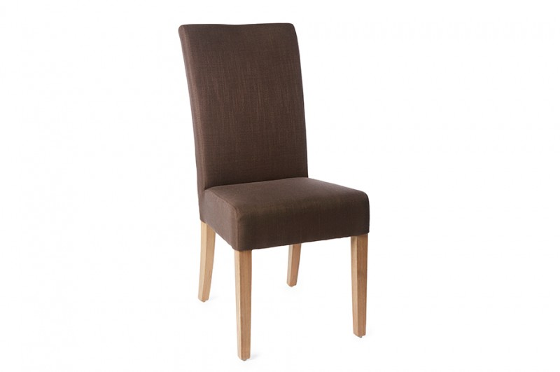 Virden Dining Chair