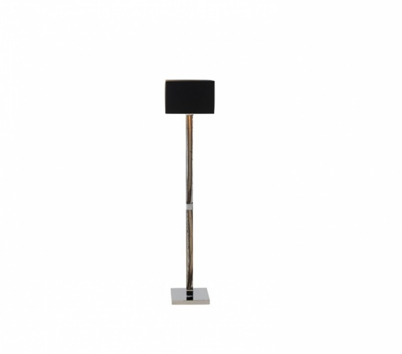 Lamp Stream - Floor Lamp