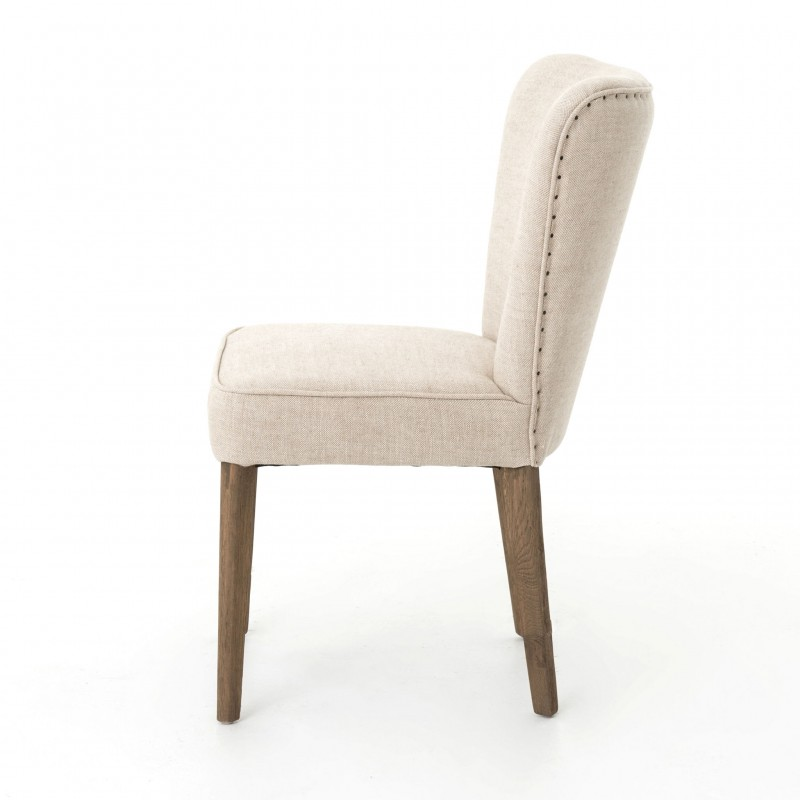 Harvey Dining Chair