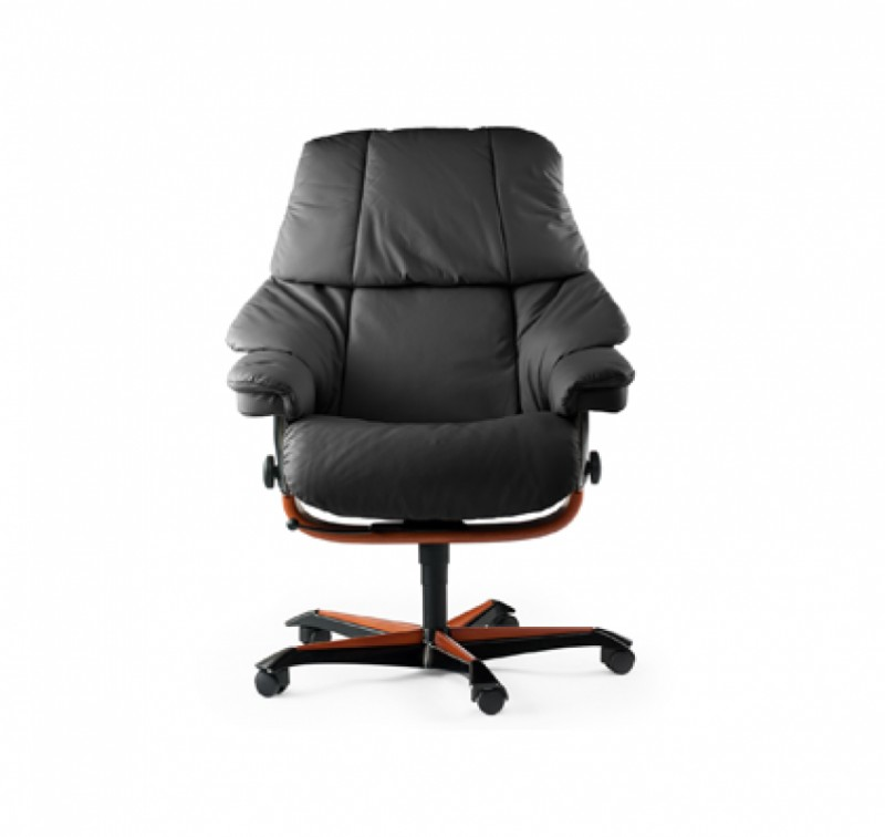 Reno Office Chair