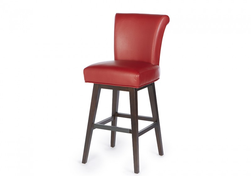 Magnificent Bar Stools Store Reside Furnishings Alphanode Cool Chair Designs And Ideas Alphanodeonline