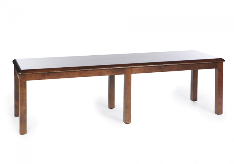Prevost Dining Bench