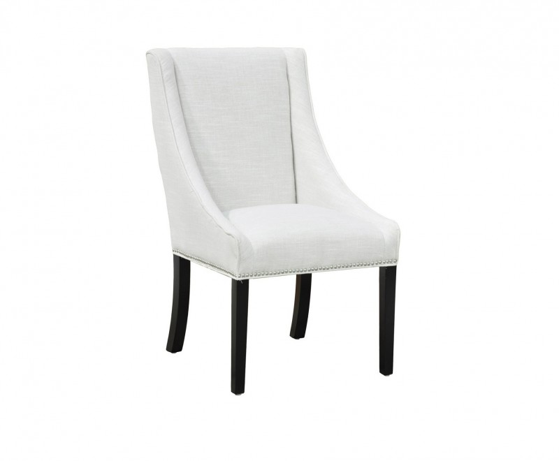 Collina Dining Side Chair