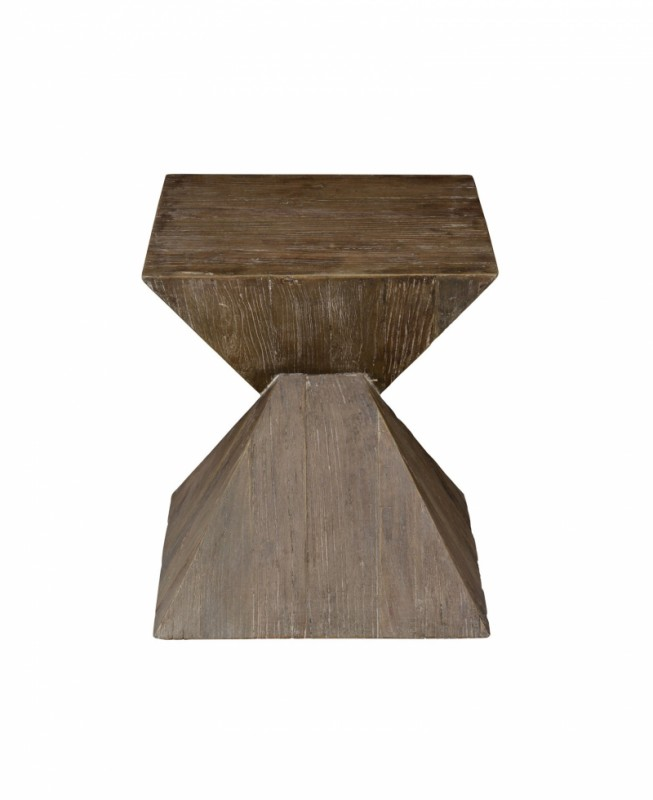 Maya Side Table