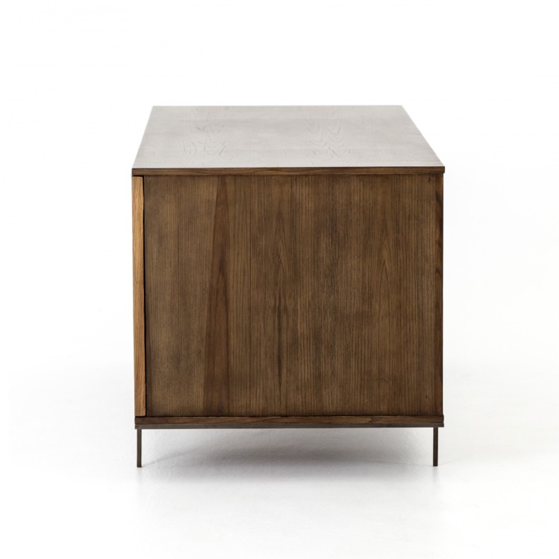 Cuzco Desk Four Hands