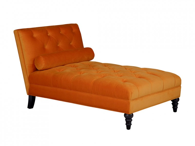 Charlize Chaise