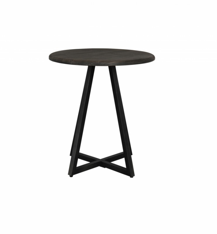 Delilah Round Counter Table