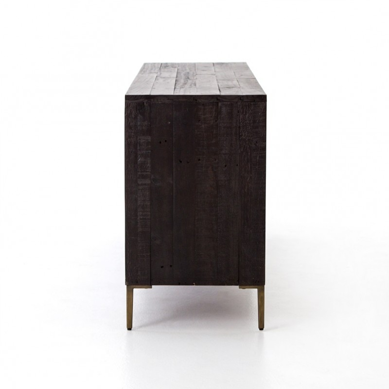 Wyeth Sideboard Four Hands