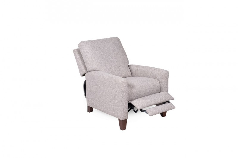Sean Fabric Recliner Chair
