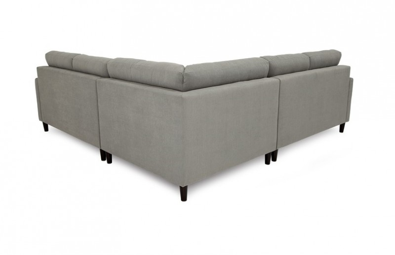 Palliser Freya Fabric Sectional