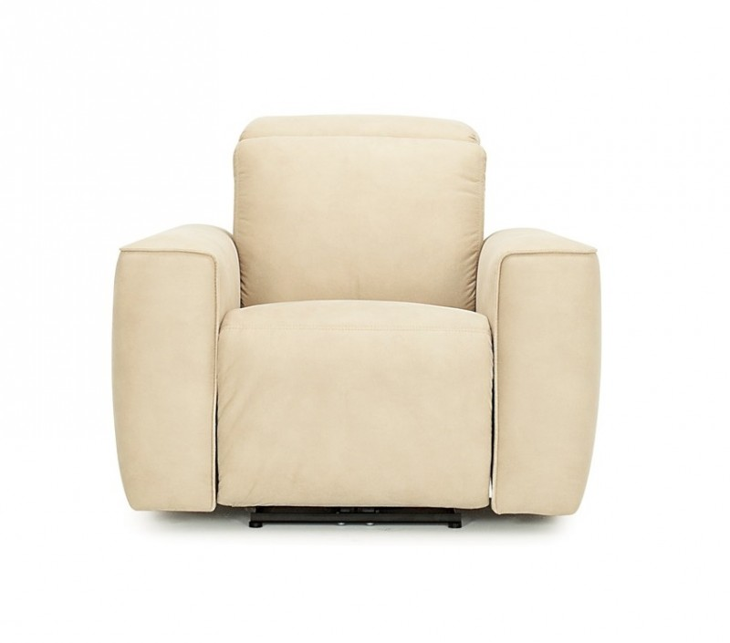 Springfield Power Recliner