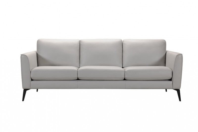 Matera Sofa Leather