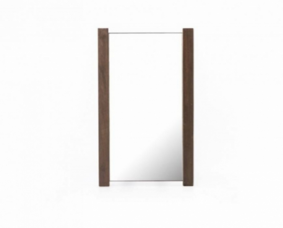 Beldon Mirror by Four Hands